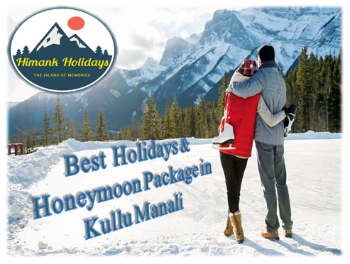 Himank Holidays