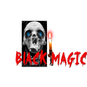 blackmagicastrologer