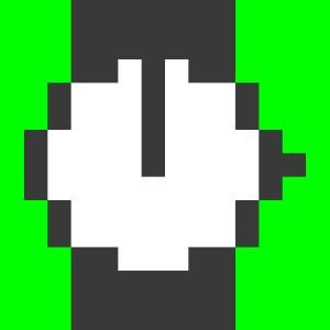 Hacker Noon Podcast