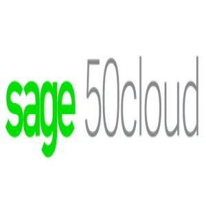 Sage 50 Cloud Hosting Support +1800-796-0471