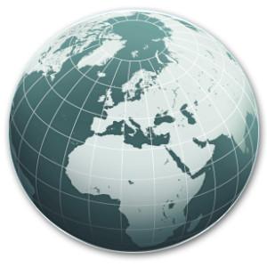 Globalnet21