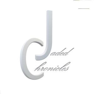 jadedchronicleslv