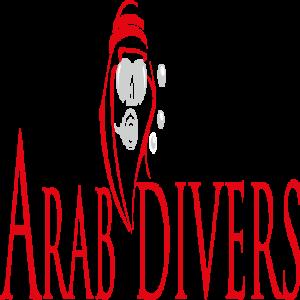arabdivers