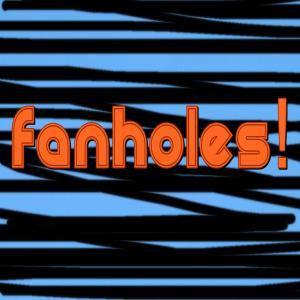 fanholespodcast
