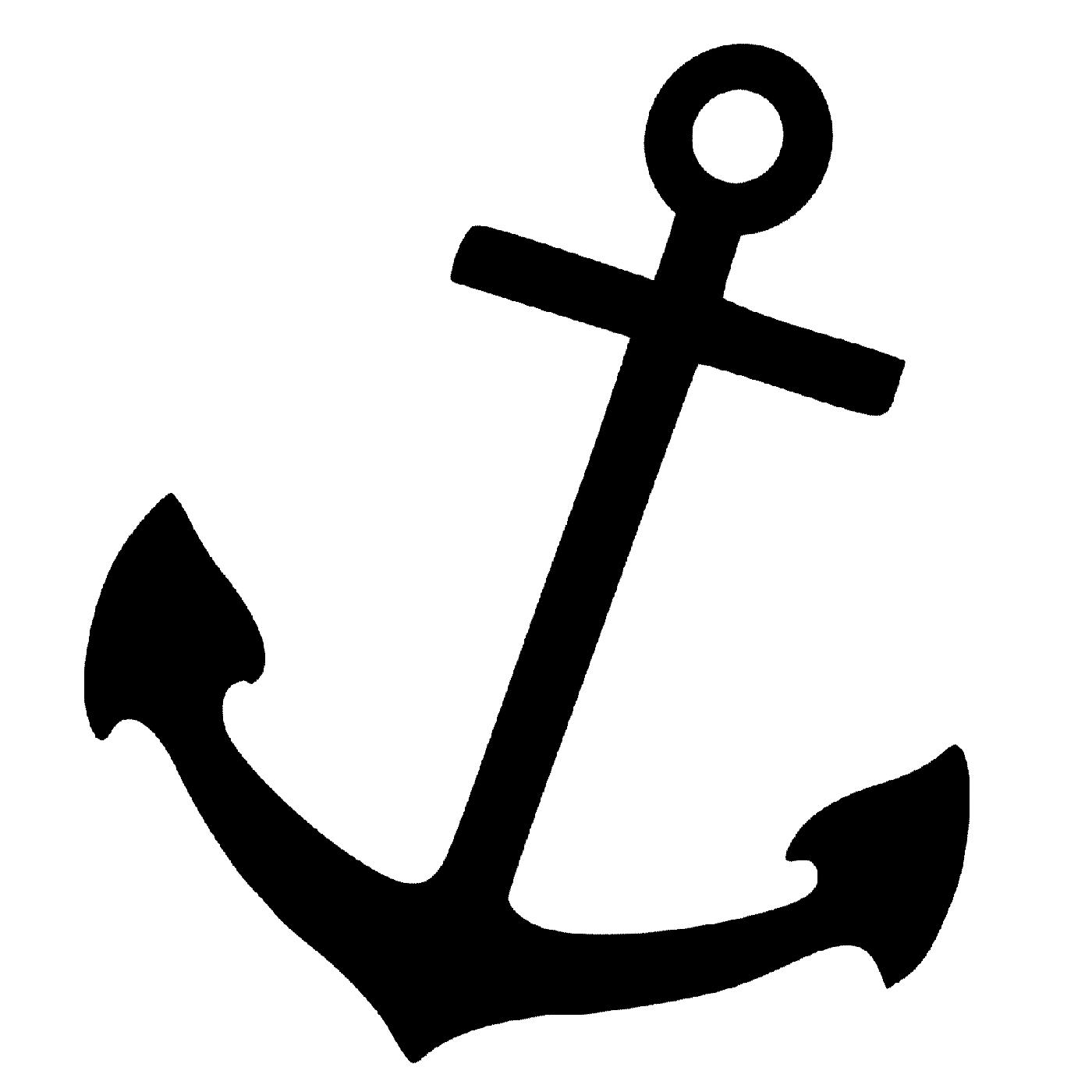 Left Anchor Listen Via Stitcher Radio On Demand