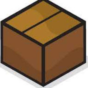 gameinginabox
