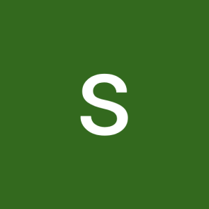sarathyn959