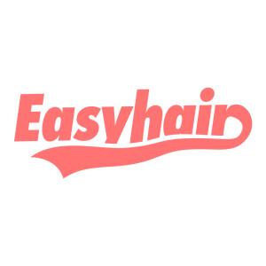 easyvirginhair