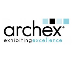 archexspodcast