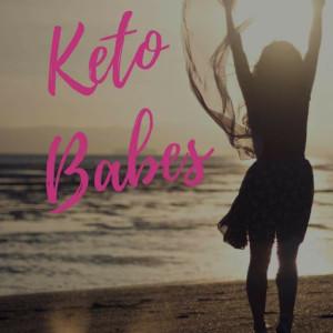 Keto Babes