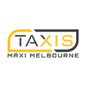 taxismaximelbourne