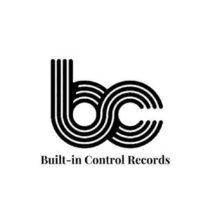 builtingcontrol