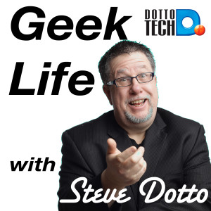 Dotto Tech Radio