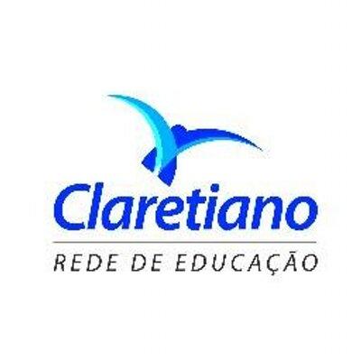 claretiano2018g3