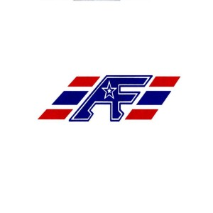 americanfinancial