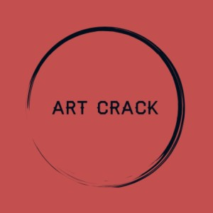 Art Crack