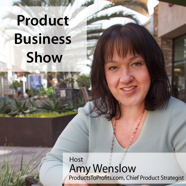 productbusinessshow