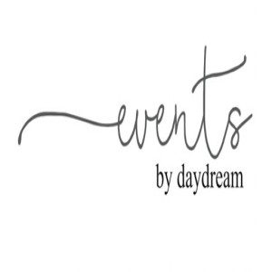 eventsbydaydream1