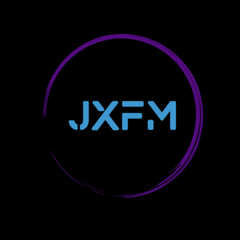 thejxfmshow
