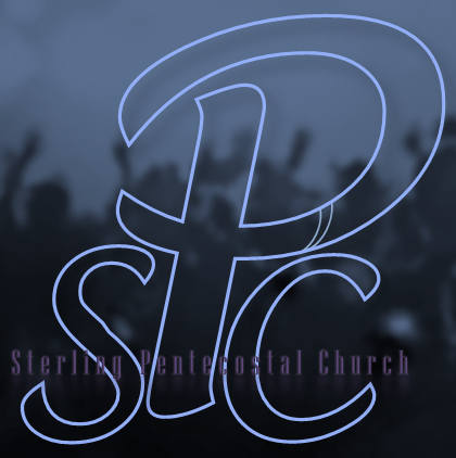 Sterling Pentecostal Church