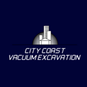 ccvacuumexcavation