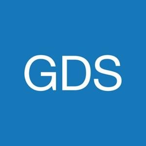 Government Digital Service Podcast