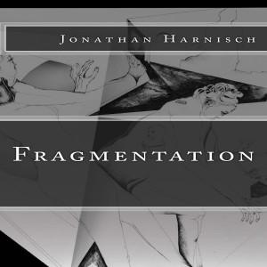 The Fragmentation Podcast