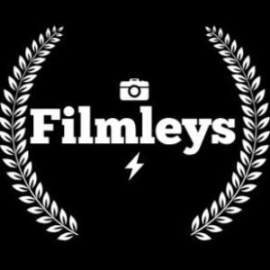 filmleys