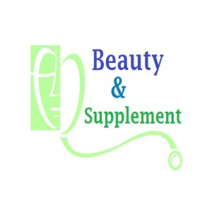 Beauty And Supplement