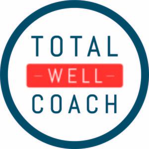 totalwellcoach