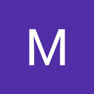 mml101