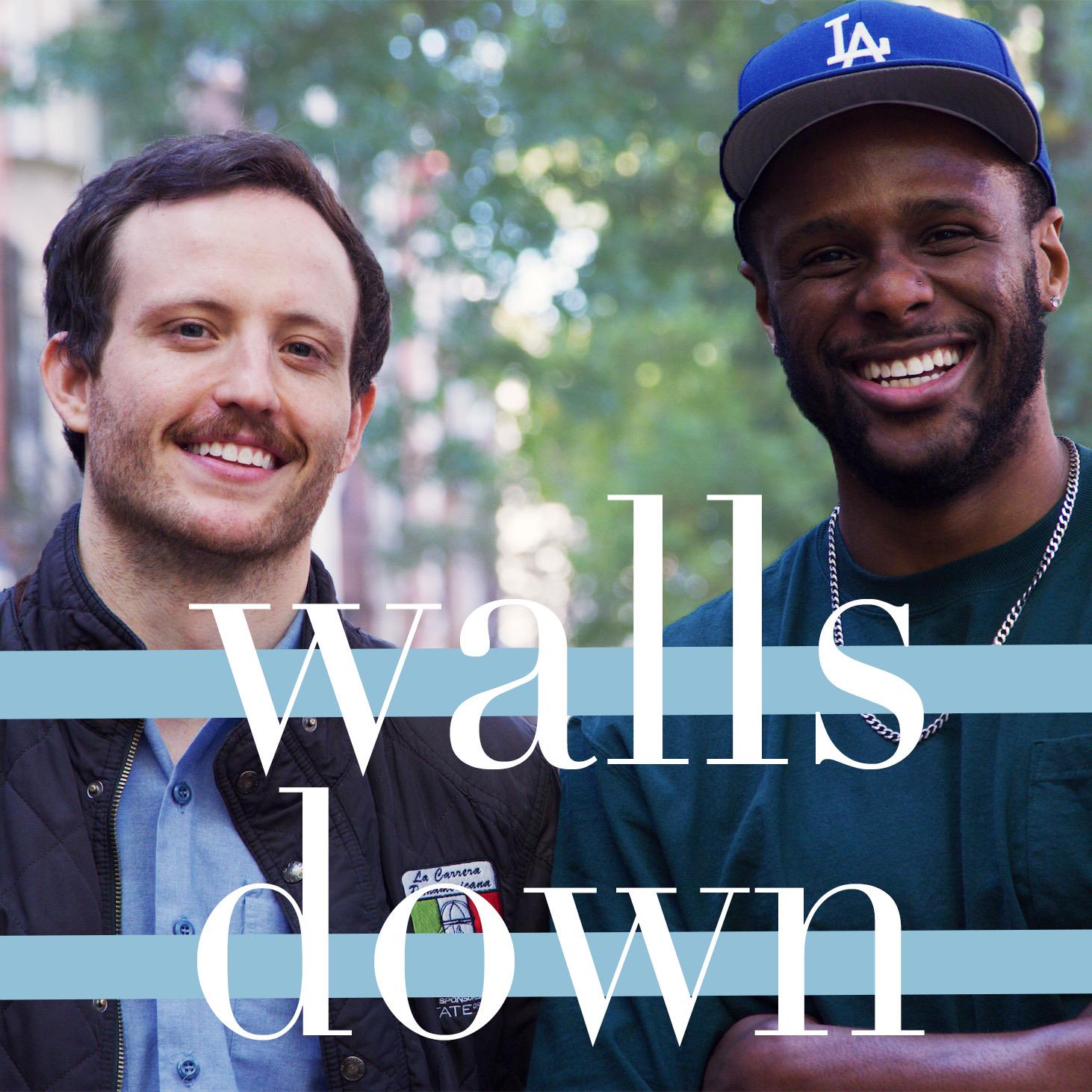 wallsdownpodcast