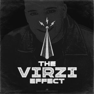 The Virzi Effect