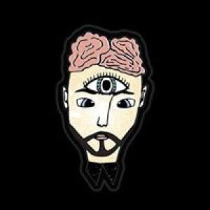 psyfyethemadscientist
