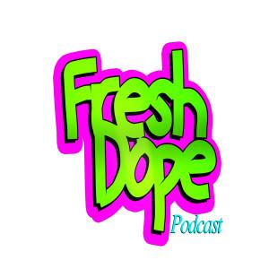 freshdope
