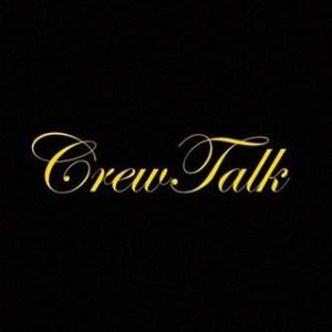 crewtalk