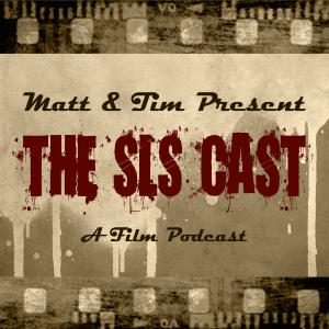 The SLS Cast
