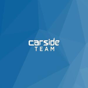 carsideteam