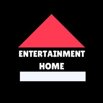 entertainmenthome