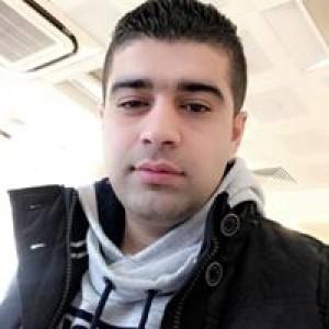 ahmedabdulkhalq