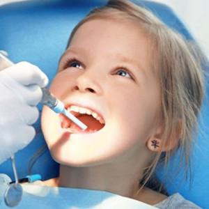 dentalnepean