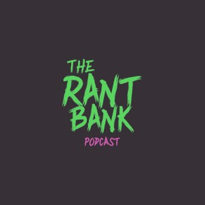 therantbank
