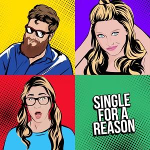 Single for a Reason