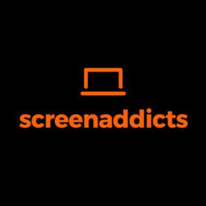 helloscreenaddicts