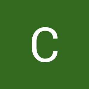 clarissajuarez
