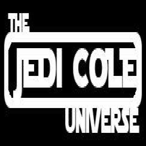 The Jedicole Universe