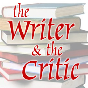 The Writer and the Critic