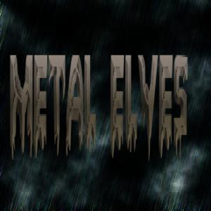 metalelves