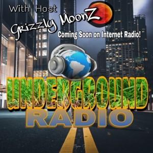 undergroundradio118