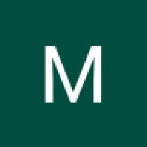 melanievincent2208
